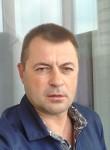 Slavik, 45  , Krasnodar