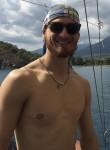 Anton, 26  , Kazan