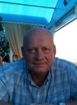 Gennadiy, 56, Kostroma
