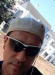 Игорь, 41, Ennigerloh