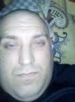 Nіkolas, 29, Ivano-Frankvsk