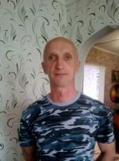 Dmitriy, 48, Russia, Tyumen