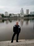 Dmitriy, 46  , Tavda