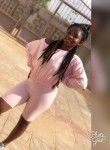 Cute  Vee, 23  , Elmina