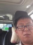 anh   tư, 50, Nha Trang