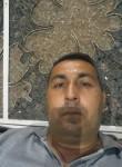 Oybek, 38  , Kattaqo rg on