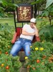 Valeriy, 50  , Prokhladnyy