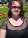 Lentochka, 45  , Izhevsk