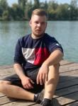 Varga, 21  , Szombathely