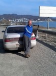 Nikolay, 44  , Staryy Krym