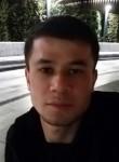 Umar , 20, Krasnodar