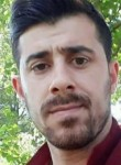 Serhat, 24  , Kosekoy