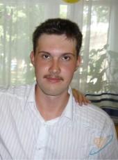 Колян, 31, Russia, Volzhskiy (Volgograd)