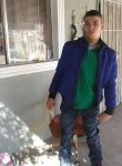 Jorge, 18  , San Luis Rio Colorado
