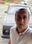 Giga, 32  , Batumi