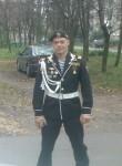 Sergei - Калининград