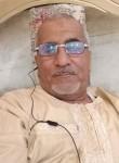 khalid, 50  , Az Zubayr