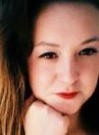 Elenia, 21 год, Итатский