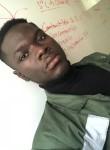 Знакомства Accra: macsoy, 22