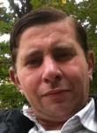 David, 40  , Annecy-le-Vieux