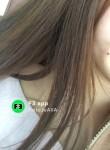 VASILEVA ALLA, 21  , Suntar