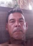 Jose, 49  , Puerto Penasco