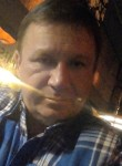 Maks, 39  , Novomyshastovskaya