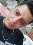 Guss, 34  , Ciudad Lopez Mateos