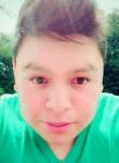 Juan, 25  , Retalhuleu
