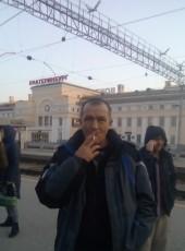 oleg, 41, Russia, Chelyabinsk