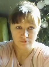 Olenka, 37, Russia, Kropotkin