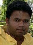 imrankhan, 26 лет, Itārsi