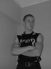Aleksandr, 30, Russia, Volodarsk