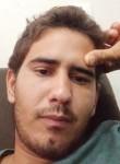 Weder , 26  , Sao Felix do Xingu