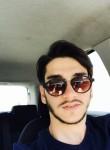 Ferdinando, 22  , Poggiomarino