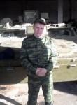 Dmitriy, 32  , Pryazha