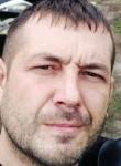 Vova, 37  , Mykolayiv