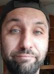 Adrian Popa, 35  , Tuusula
