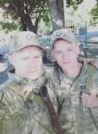 Aleksey, 23, Odessa
