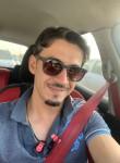 Fdod121 , 35  , Jeddah