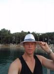 Oleg, 47  , Wetteren