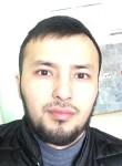 Shakh, 25, Korolev