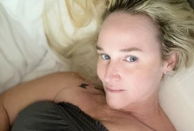 gingerroy, 37 - Just Me