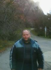 Aleksey, 42, Russia, Yalta