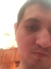 meherem, 29, Azerbaijan, Baku