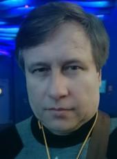 Vitaliy, 52, Russia, Nakhodka