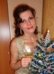 Юлия, 43  , Monchegorsk