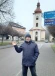 Roman, 32, Cherkasy