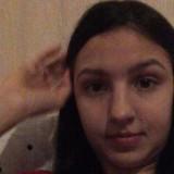 Marina, 23  , Mykolayiv