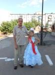 Stanislav, 62  , Khartsizk